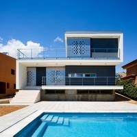 Дом от банка купить в испании